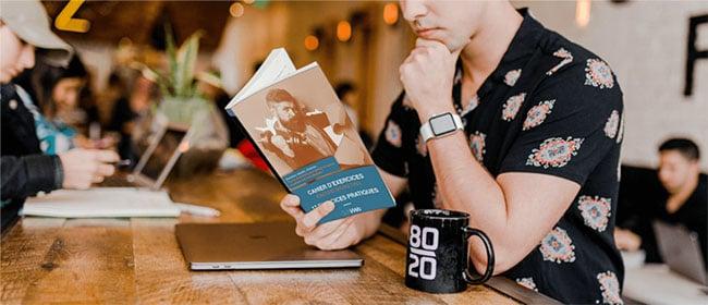 2 - cahier exercices inbound marketing watch