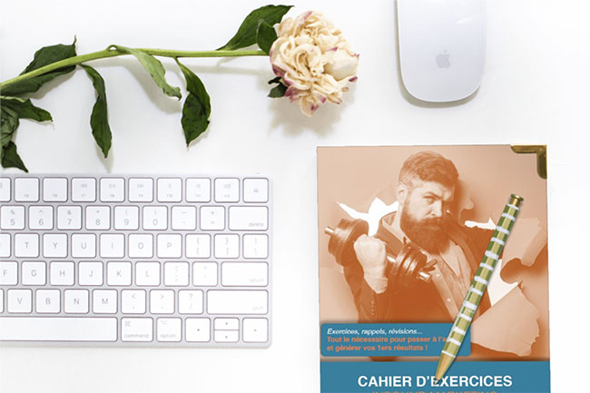 4 - cahier exercices inbound marketing imac copie