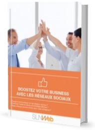 CTA - Livre Blanc - Boostez votre business avec les reseaux sociaux.png