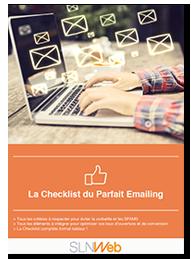 CTA - comment creer un emailing - la checklist du parfait emailing detoure v2.png