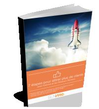 livre blanc - 7 etapes pour attirer plus de clients avec internet et les reseaux sociaux.png