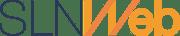 sln web agence inbound marketing le havre bordeaux