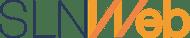 logo signature sln web.png