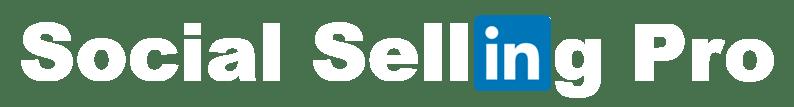 logo-formation-en-ligne-social-selling-pro-linkedin